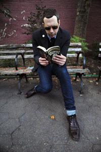 Amazon.com: Marc Spitz: Books, Biography, Blog, Audiobooks, Kindle