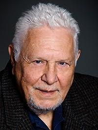 Image of Victor J. Stenger