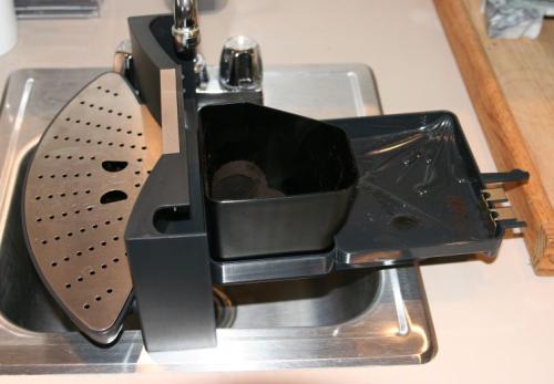 bosch benvenuto b30 espresso maker image search results