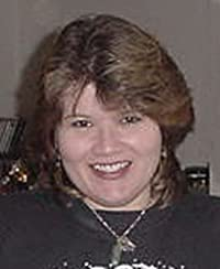 Image of Christiana Miller