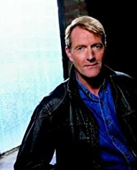 Image of Lee Child