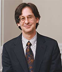 Image of Alfie Kohn