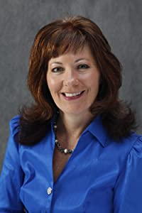 Image of Diane Kelly