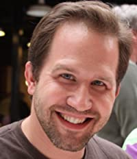 Image of Scott Hanselman