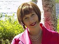 Image of Sheila Roberts
