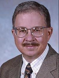 Image of Roger E. Olson