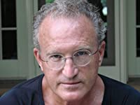 Image of Mark Bowden