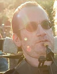 Image of Ben Mattlin