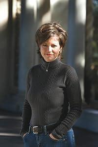 Image of Lynn Vincent
