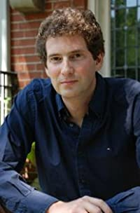 Image of Kenneth Oppel