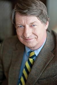 Image of P. J. O'Rourke