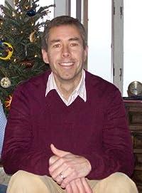 David Sullivan Books Biography Blog
