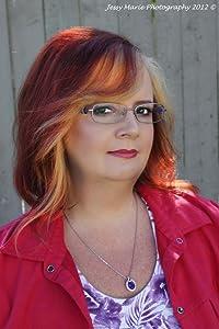 Image of Cheryl Kaye Tardif