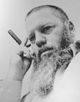Image of Michael Bunker