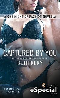 Image of Beth Kery