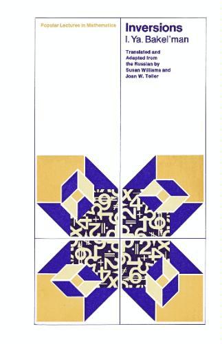Book Cover: [share_ebook] Inversions