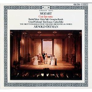 Mozart - Cosi fan tutte - Page 9 1be8793509a083f858df2110.L._AA300_