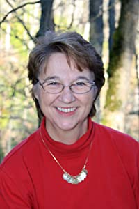 Image of Ann H. Gabhart