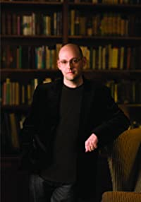 Image of Brad Meltzer
