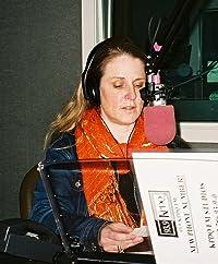 Image of Julie A. Fast