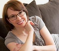 Image of Lisa Van Allen