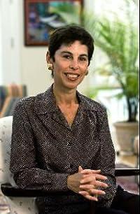 Image of Bonnie Rozanski