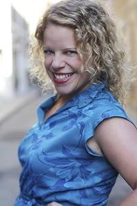 Image of Marcia Gagliardi