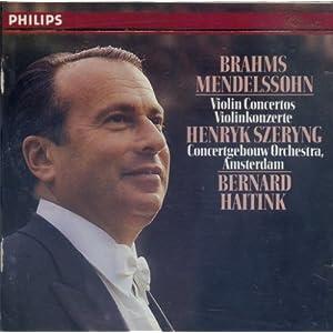 Concerti grossi, Op. 6 (Handel)