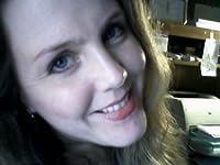 Image of Robyn Bradley
