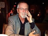 Image of Charles J. Shields