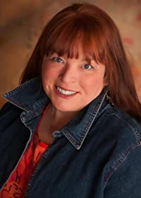 Image of Tracie Peterson