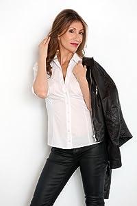 Image of Francesca Lia Block