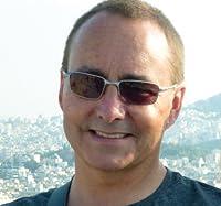 Image of Rick Osborne