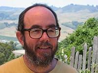 Image of Paul Fleischman