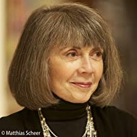 Image of Anne Rice