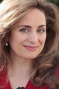 Image of Tessa Afshar
