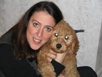 Image of Simone Elkeles
