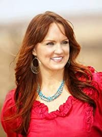 Image of Ree Drummond