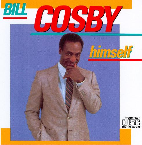 Bill Cosby - Himself