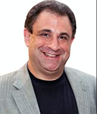 Image of Jeffrey Eisenberg