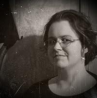Image of Gwen Perkins