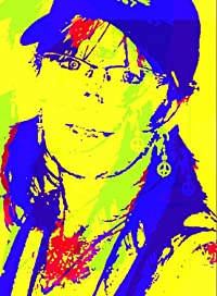 Image of Bonnie Bernard