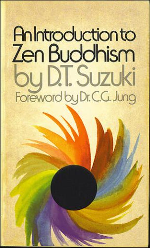 An Introduction to Zen Buddhism, D. T. Suzuki