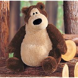 gund goober bear