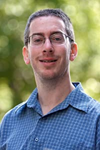 Image of Bryan Douglas Caplan