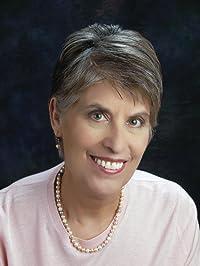 Sherrie M. Vavrichek, LCSW-C
