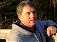 Image of Gary Blackwood