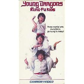 Dragon-Kungfu-Kid