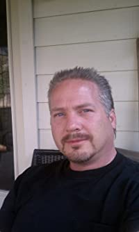 Image of Christopher David Petersen