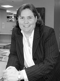 Amazon.com: Patricia Lyons: Books, Biography, Blog, Audiobooks, Kindle